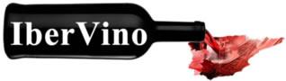 Ibervino Enología es un Blog sobre conocimientos sobre Enología