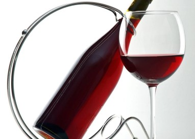 Falsos mitos sobre el vino