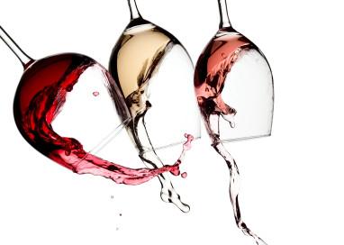 Como mejorar el gusto y olfato para la cata de vinos.