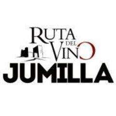 Rutas del vino por España II