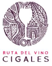 Rutas del vino por España III