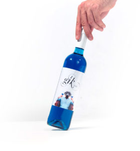botella-vino-azul