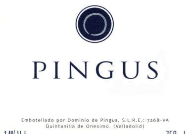 Dominio de Pingus