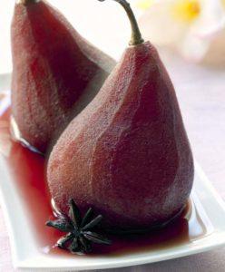 peras-al-vino