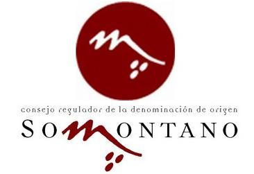 Denominación de Origen Somontano