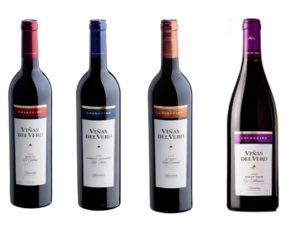 Bodega-Viñas-del-Vero