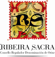 ribeira-sacra