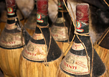 Chianti (Vino)