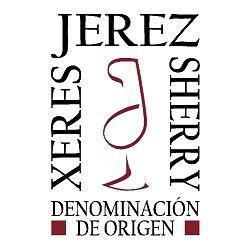 Denominación de Origen Jerez-Xérès-Sherry