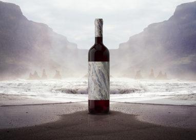 Poet, el vino con té