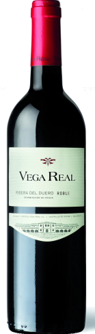 Vega Real Roble