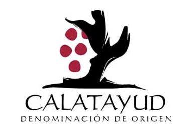 Denominación de Origen Calatayud