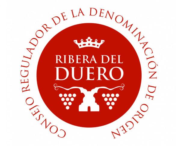 Denominación de Origen Ribera del Duero