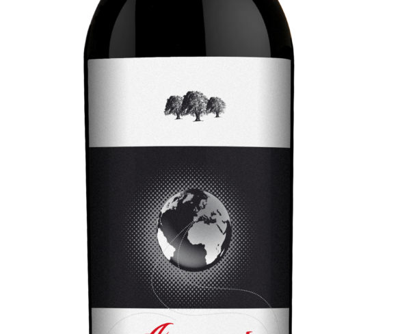 Aragonia, selección especial